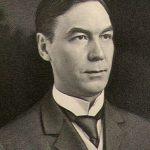 צ'רלס פ. האנל צעיר